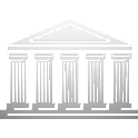 청소년학습진로지원센터 logo