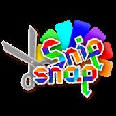 Snip-Snap (free)