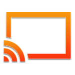 My Cloud Cast Upnp/Dlna client 2.2 Apk