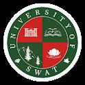 University of Swat icon