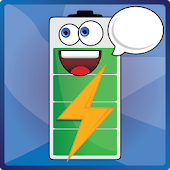 Battery Stories - Widget