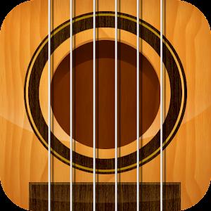 Guitar Tuner 音樂 App LOGO-APP開箱王