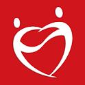 Mavietonsang logo