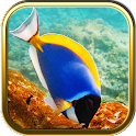 Under the Sea Puzzle Games 2 icon