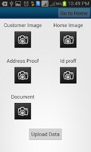 Maya Global Services Pvt. Ltd. screenshot