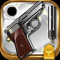 Gun Shop 1.1.2