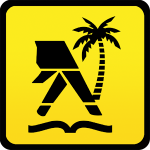 Jamaica Yellow Pages