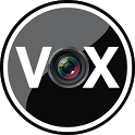 VoX Mobile Video Plug-in icon