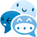 Fofo Emoticons icon