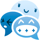 Cute Emoticons icon