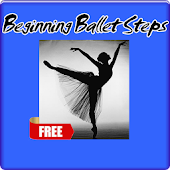 Ballet For Beginners videos