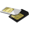 Sim Card Information