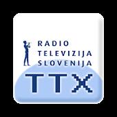 RTV Slovenija Teletekst