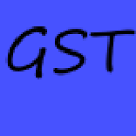 GST Calculator (AUS) icon