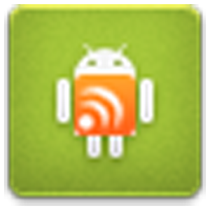 Free Apk android  RSSdroid 1.0.1  free updated on