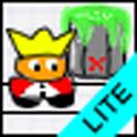 Doodle Defense Lite icon