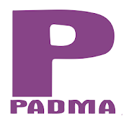 Padma Lounge Bar & Restaurant