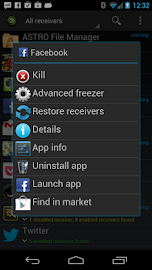 ROM Toolbox Pro Screenshot 13