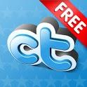 Celebrity Tweets! icon