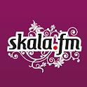 Radio Skala FM icon