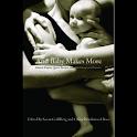 And Baby Makes… (本 ebook 书) logo