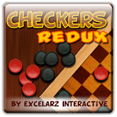 Checkers Redux Free