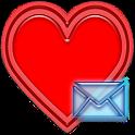 Liebes App Pro