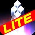 PUZZLE PRISM LITE logo