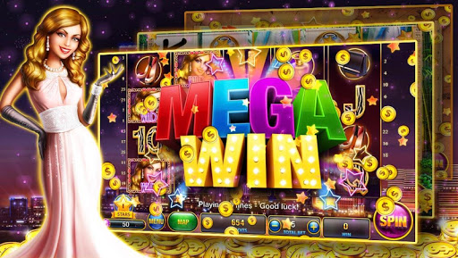【免費博奕App】Slots™ - Fever slot machines-APP點子