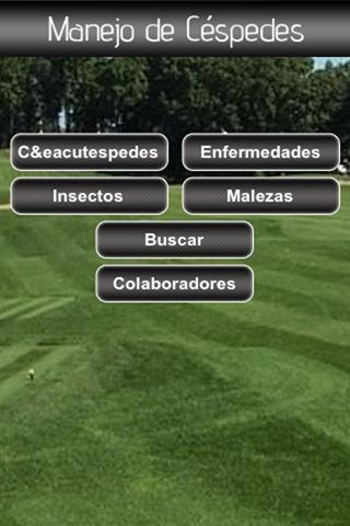 Turfgrass Management Lite S