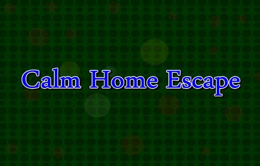 Escape games joy 176