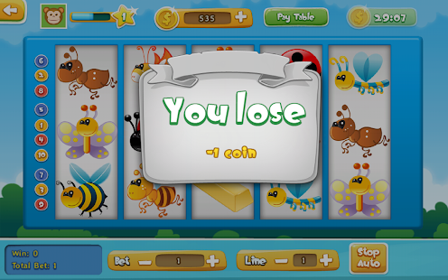 download free casino games for laptop