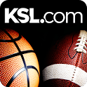 KSL GameCenter icon