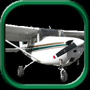 Cessna 172 Checklist 2.1 Icon