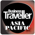 Business Traveller (Asia-Pac) icon
