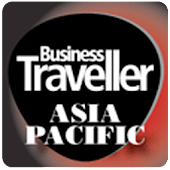 Business Traveller (Asia-Pac)