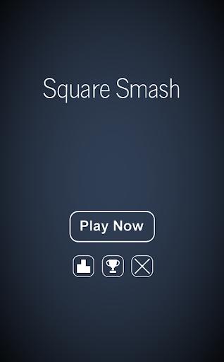 Square Smash