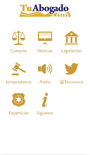 TuAbogado.com