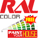 Ral Color - House Painting