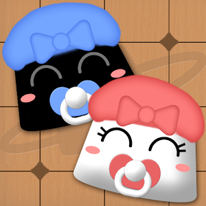 Pudding Reversi for PC and MAC