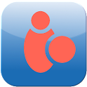 Pregnancy Assistant icon