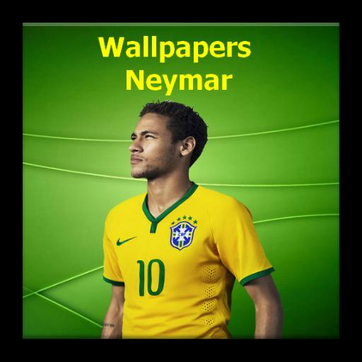 Wallpaper Neymar 運動 App LOGO-APP開箱王