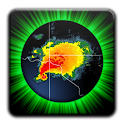 RadarScope logo