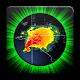 RadarScope v2.2.6 [build 58]