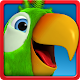 Talking Pierre the Parrot v3.1