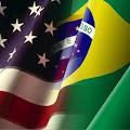 Download Aulas de inglês-português APK