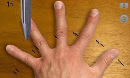 Fingers Versus Knife 08.16.1.1.213 screenshot 323971