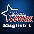 USA Learns English 1 APK