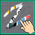 Scratch & Guess Logo