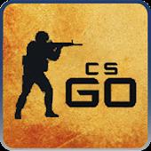 CS:GO Sounds